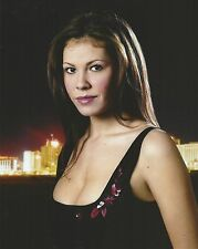 Nikki Cox 8x10 Photo Las Vegas Unhappily Ever After FHM Stuff Magazine Picture E