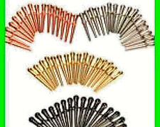 Cribbage Pegs 60-AMERICAN MADE Turned Pegs,Brass, Copper, Stainless,Black. USA _