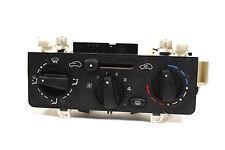Klimabedienteil Citroen C2 C3 Heizung Klimaanlage F664477S 69300001 Klima