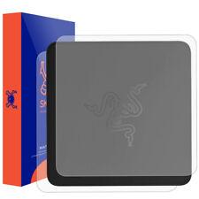 Skinomi MatteSkin Anti-Glare Matte Full Body Skin Protector for Razer Forge TV