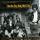 Dave Dee Dozy Beaky Mick & Tich - Best Of Dave Dee Dozy Beaky Mick & T (CD NEUF)