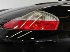 Porsche BOXTER Genuine Right Taillight Lens,Rear Lamp NEW 2003-2004 !!!!