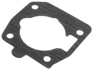 Mazda New Throttle Body Gasket Protege5 Mx3 Mx-3 Miata Protege 1994 To 2003