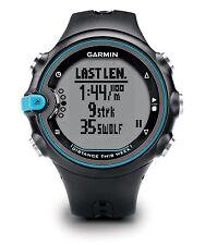 Garmin Swim Heart Rate Monitor Watch 2015 n/a