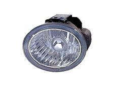 For 2002-2004 Nissan Altima Fog Light Left - Driver Side 39583FB 2003