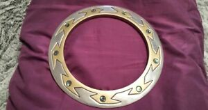 Xena Chakram. Xena The Warrior Princess Chakram. cosplay
