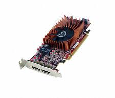 900942 VisionTek Radeon HD7750 2GB DDR5 scheda grafica
