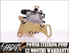 Power Steering Pump for TOYOTA Corolla Saloon Estate Liftback Compact / PW6722 /