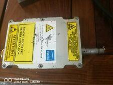 1pc Used Jenoptik Jold 45 Cpxf 1l 45w Dhl Or Ems 90days Warranty P2297 Yl