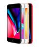 Apple iPhone 8 64GB 256GB 4G LTE CDMA & GSM Unlocked GPS iOS Smartphone Grade A