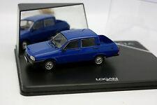 Ixo 1/43 - Dacia 1307 Pick Up Blau