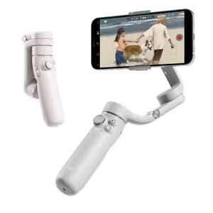 DJI OM5 Osmo Mobile 5 Stabilizzatore per Smartphone