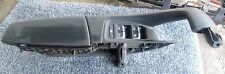 Audi A8 4H Interior Door Armrest Front Right 4H0867364 Equipped