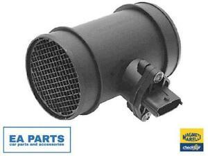 Air Mass Sensor for CITROËN FIAT OPEL MAGNETI MARELLI 213719625019