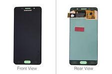 Genuine Samsung Galaxy A5 2016 A510 LCD Screen & Digitizer - GH97-18250B