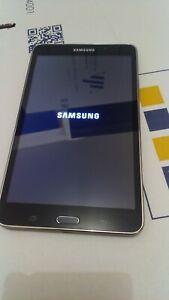 INFORMATIQUE SAMSUNG Galaxy Tab 4 8Go  7 pouces LED