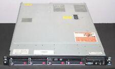 HP DDR3 SDRAM 8 GB Memory (RAM) Capacity Computer Servers