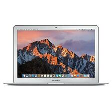 """New SEALED Apple MacBook Air 13.3"""" i5, 8GB 128GB Silver - Next Day UK Delivery"""