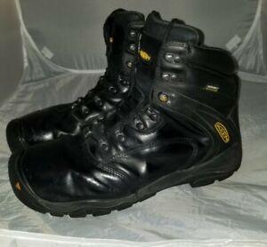 keen boots USA size 13 mens