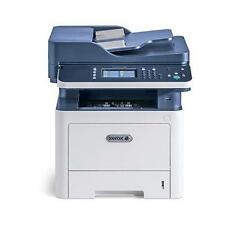 Xerox WorkCentre 3335v DNI A4 33ppm Wi-fi Duplex Printer