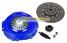FX STAGE 2 CLUTCH KIT fits 98-03 DODGE RAM 2500 3500 5.9L NV5600 CUMMINS 5-SPEED