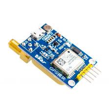NE0-6m GPS Satellite Positioning Module Dev Board NEO 6M for Arduino STM32 C51