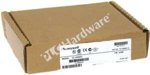 New Sealed Honeywell TC-CEN021 ControlLogix EtherNet/IP Comm Interface Module