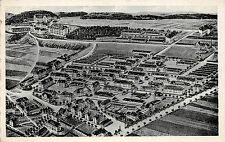 Truppenübungsplatzes Heuberg Baden Inft. Regt. 109 gelaufen 1934