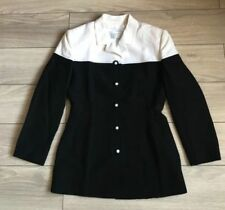 Precis Patternless Petite Coats & Jackets for Women