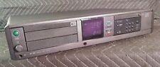 RARE! VINTAGE PROTON AC-620 CD Player - Audiophile
