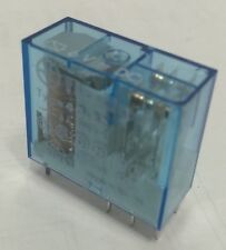NEW!  FINDER  RELAY TYPE  40.52.9.006.000  (LOT OF 25)  40529006000 (#110  C4O)