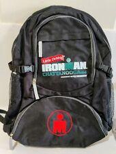 Ironman Triathlon 2019 Chattanooga Backpack NWOT