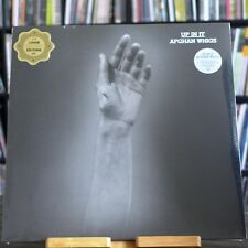 Afghan Whigs, The - Up In It / LP, MP3 (SP 60) limited, blue, Loser Edition