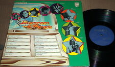 EVERGREEN HIT PARADE 2XLPs-G/F Sleeve UK Philips-24 Hits 1957-1975-Excellent