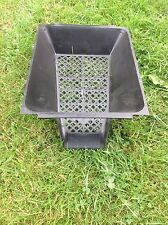 Rollaway Nest Box Insert Chicken Coop Poultry Hen House Roll Away Hatching Eggs