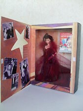 barbie scarlett o'hara gone with the wind via col vento legends 1994 NRFB 12815