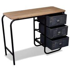 Wooden Vintage/Retro Desks Furniture