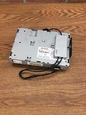 04-06 Acura TL Radio Tuner Module XM Satellite Pioneer Honda Civic Hybrid 06-11