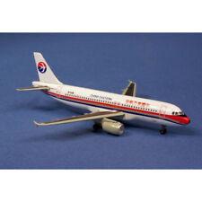 Dragon #55270 1/400 China Eastern A320 ~ B-2338