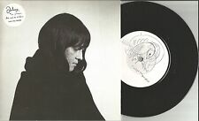 Antony And The Johnsons w/ BOY GEORGE of Culture Club You Are UK 7 INCH Vinyl