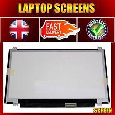 """New Acer Aspire One 756-877B2KK Laptop Screen 11.6"""" LED BACKLIT HD"""