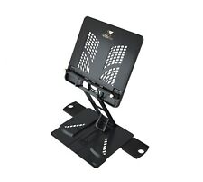PelicanStand - Book, Laptop, Tablet Stand/Holder-Fully Foldable