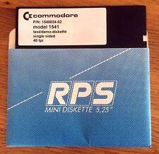 Commodore Floppy Drive Vintage Computing