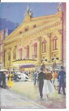 Palladium London 1951 Peter Sellers Beverley Sisters Danny Kaye The Dunhills