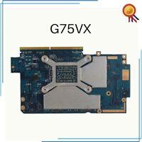 New GTX 460M 1.5GB 12Slots ASUS G73JW G53JW G73 G53 NVIDIA N11E-GS-A1 VGA Card