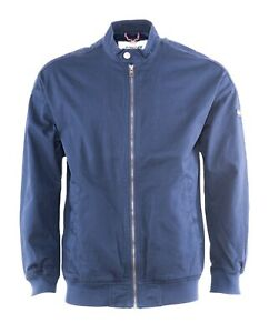Tommy Hilfiger Men`s Jacket Size L RRP: 165 EUR