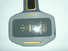 Belkin Sport Armband for iPhone 6