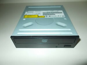 Hitachi LG DVD ROM Drive GDR-8160B Drive Ide, Fru 3902B130, #K- 216-2