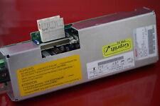 Siemens 77-964-2300 Sinumerik FM-NC810D/DE840D/DE Converter