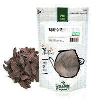 Medicinal Korean Herb, Fleece Flower Root / Heshouwu, Dried Bulk Herbs, 4oz/113g